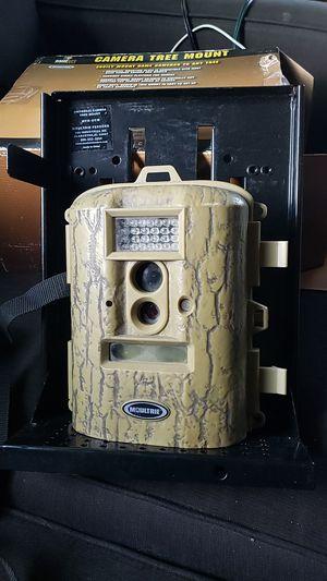 Moultrie game spy Camera for Sale in Pomona, CA
