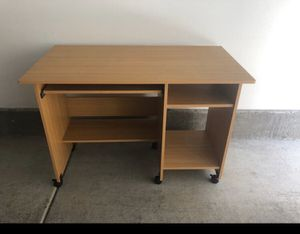 table computer for Sale in Irvine, CA