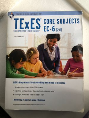 TEXES for Sale in Austin, TX