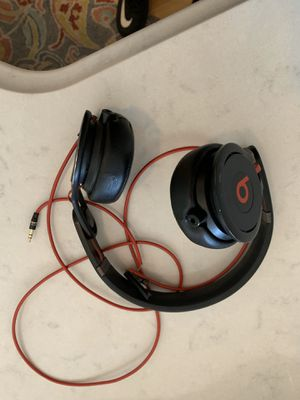Used Beats Headphones for Sale in Chicago, IL