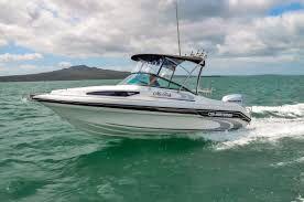 Boat Slip for Sale in Rio Vista, CA