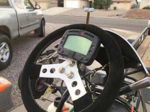 Shifter kart / go kart for Sale in Las Vegas, NV