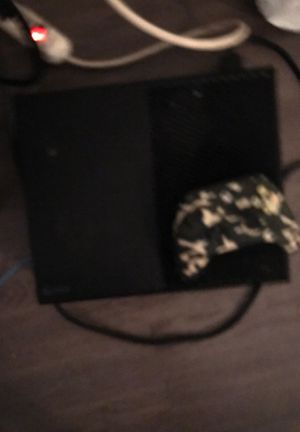 Xbox 1 for Sale in North Lauderdale, FL