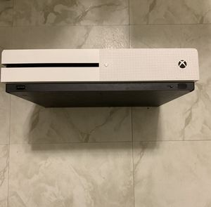 Xbox one s for Sale in Stuart, FL