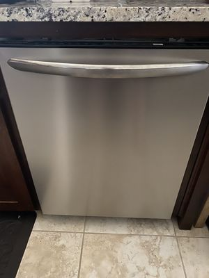 Brand new dishwasher for Sale in Fresno, CA