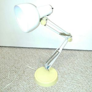 Vintage Desk Lamp for Sale in Gaithersburg, MD