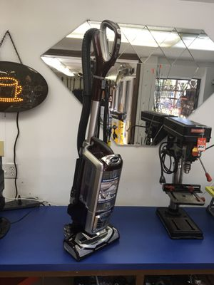 Shark Rotator True Pet Professional Upright Vacuum NV652 for Sale in Deltona, FL