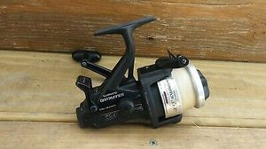 Shimano Baitrunner 3500 Fishing Reel for Sale in Tampa, FL