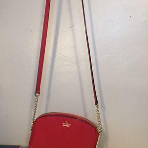 Kate Spade Crossbody Bag for Sale in Boston, MA