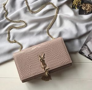 YSL chain bag for Sale in Industry, CA