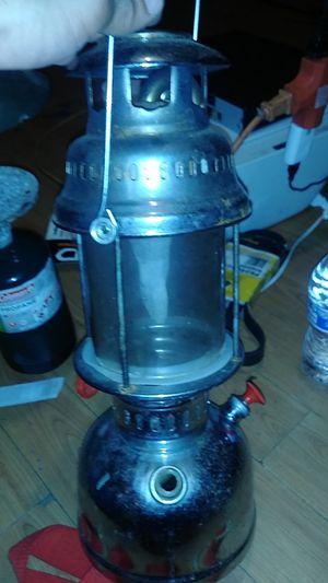 Anchor kerosene lamp for Sale in Fort Myers, FL