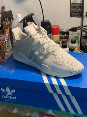 Adidas EQT for Sale in Oakland, CA
