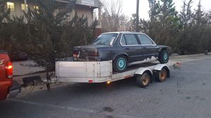 E30 part out for Sale in Woodstock, GA