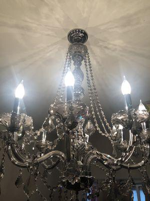Gorgeous Venetian Chandelier for Sale in Burbank, CA