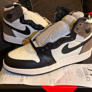 Jordan 1 High Mocha for Sale in Henderson, NV