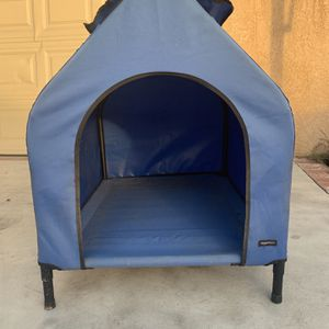 Amazon Dog House for Sale in Alhambra, CA