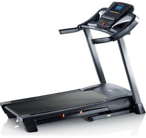 Nordictrack Treadmill T 5.7 for Sale in Fort Smith, AR
