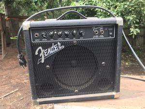 Amplifier for Sale in Fife, WA