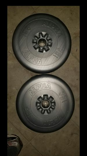 Weight 10lb for Sale in Malden, MA
