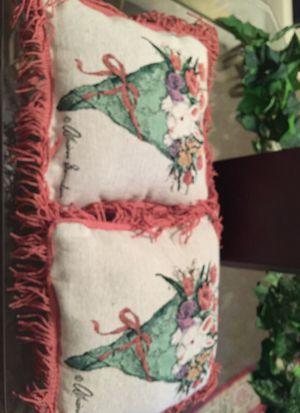Pillows for Sale for sale  Edison, NJ