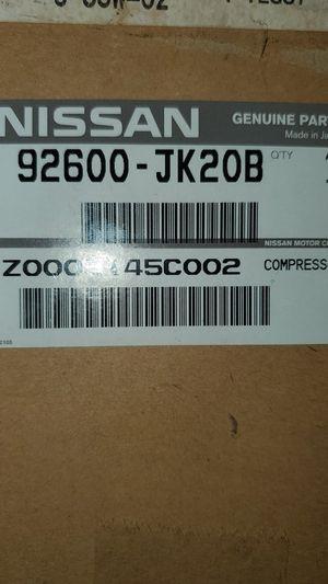 Ac compressor for Sale in Norwalk, CA