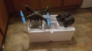 Promark gps drone for Sale in Mount Morris, MI