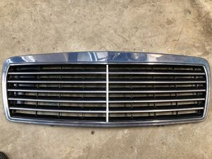 Cheap Mercedes W210 -1996-2003 parts for Sale in Redwood City, CA