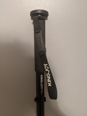 Camera monopod stand for Sale in Bay Village, OH