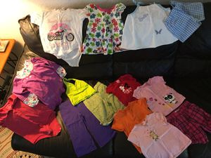 Huge Set of Kid Clothes ( 24m) for Sale in West Palm Beach, FL