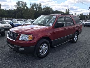 Ford Expedition for Sale in Fort Lee, NJ