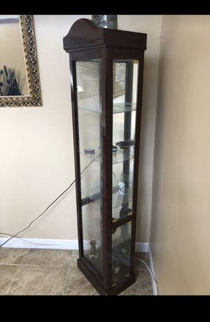 Armoire for Sale in Lauderhill, FL
