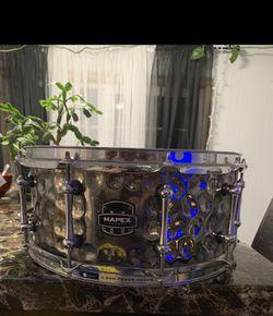 Tarola Mapex Snare for Sale in Wenatchee,  WA