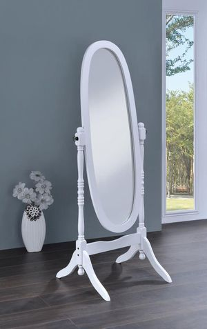 Brand New Cheval Mirror for Sale in Antioch, CA