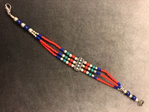Handcrafted bracelet - Small for Sale in West Covina, CA