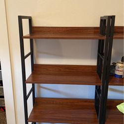 Bookshelf for Sale in Seattle,  WA