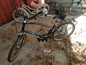 Electra townie 7d men for Sale in Fairview, TX