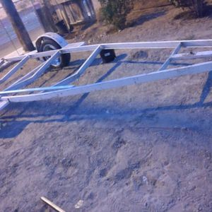 Bout Trailer for Sale in Nellis Air Force Base, NV