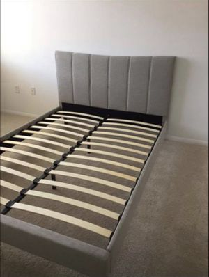 Brand new queen and king bed frames for Sale in Atlanta, GA