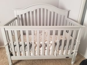 Baby Crib for Sale in Perris, CA