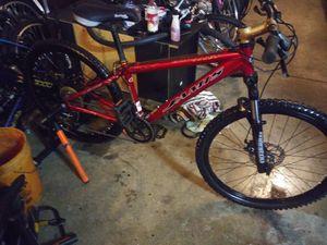 "JAMIS ""Durango Sport"" SX for Sale in Tracy, CA"