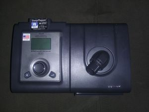 Philips respronics DS960T C Pap CPAP machine for Sale in Vancouver, WA