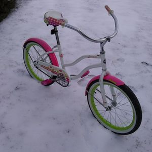 Girls Bike for Sale in Bolingbrook, IL