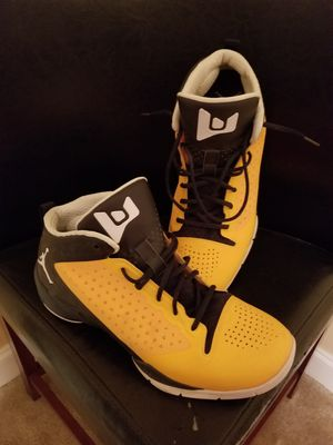 JORDAN Fly Wade 2 for Sale in West Palm Beach, FL