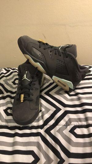 Jordan's for Sale in Grand Bay, AL