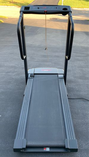 Treadmill for Sale in Tyngsborough, MA