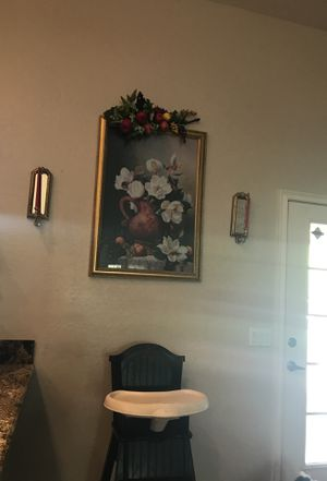 Good condition for Sale in Phoenix, AZ