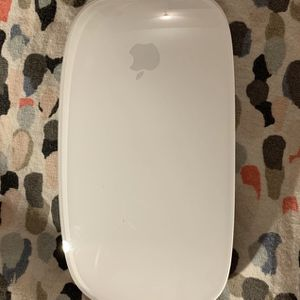 Apple Magic Mouse 2 for Sale in Union City, CA