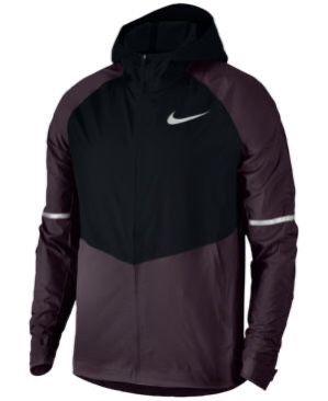 Men's Nike Running Windbreaker jacket for Sale in Everett, WA