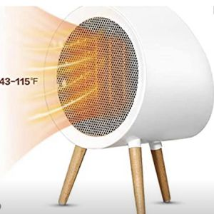 Space heater for Sale in San Jose, CA