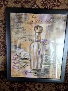 Framed Print By Silvia Vassileva / Can Meet for Sale in Boring, OR